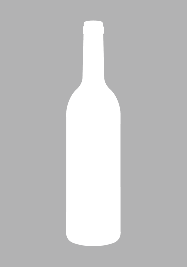 Opus One 2013 750 ml (Standard)